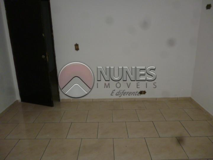 Casa à venda em Jardim Santo Antoninho, Osasco - SP