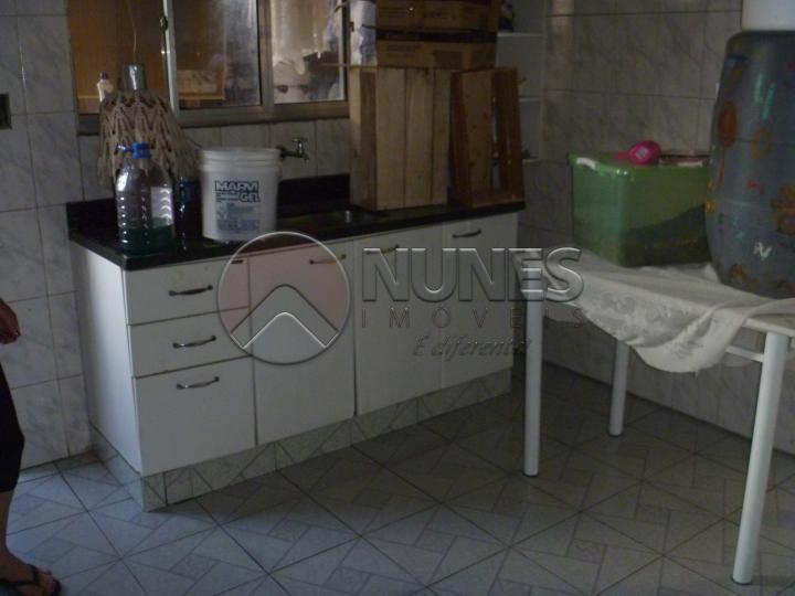Sobrado de 2 dormitórios à venda em Jardim Roberto, Osasco - SP