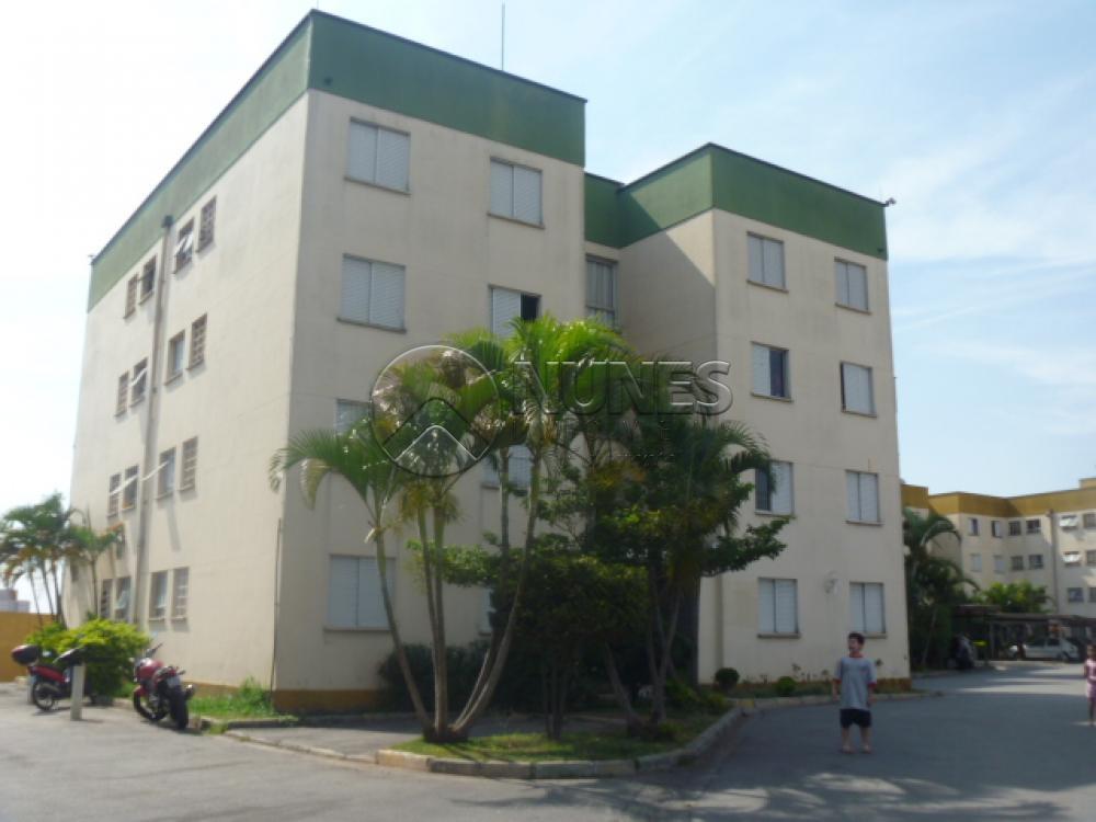 Alugar Apartamento / Apartamento em Carapicuíba apenas R$ 650,00 - Foto 1