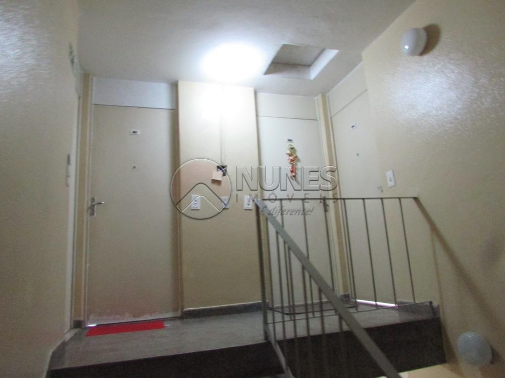 Alugar Apartamento / Apartamento em Carapicuíba apenas R$ 650,00 - Foto 3