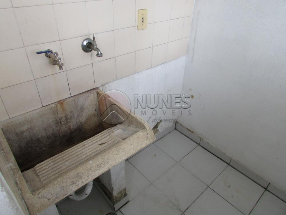 Alugar Apartamento / Apartamento em Carapicuíba apenas R$ 650,00 - Foto 14