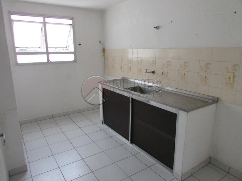Alugar Apartamento / Apartamento em Carapicuíba apenas R$ 650,00 - Foto 4