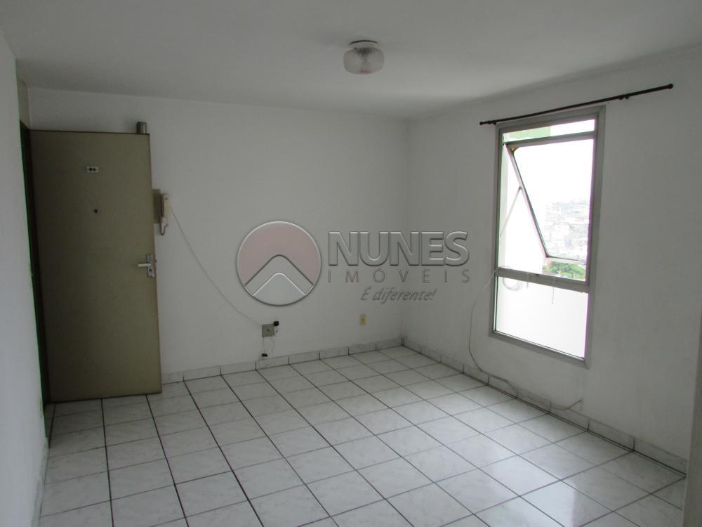 Alugar Apartamento / Apartamento em Carapicuíba apenas R$ 650,00 - Foto 6