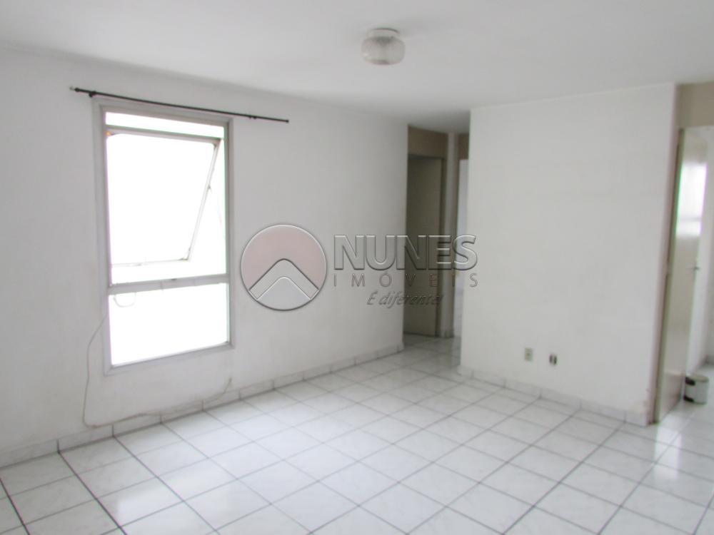 Alugar Apartamento / Apartamento em Carapicuíba apenas R$ 650,00 - Foto 7