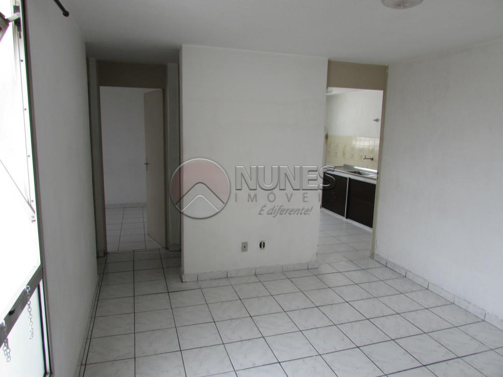 Alugar Apartamento / Apartamento em Carapicuíba apenas R$ 650,00 - Foto 8