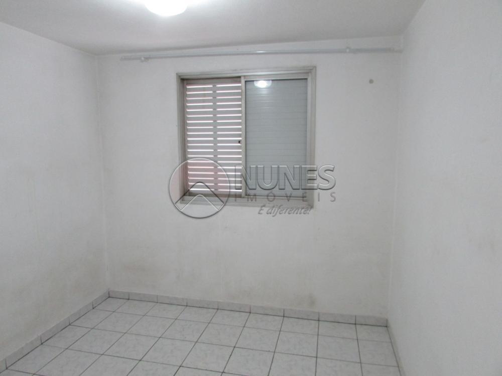 Alugar Apartamento / Apartamento em Carapicuíba apenas R$ 650,00 - Foto 9