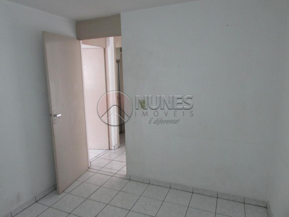Alugar Apartamento / Apartamento em Carapicuíba apenas R$ 650,00 - Foto 10