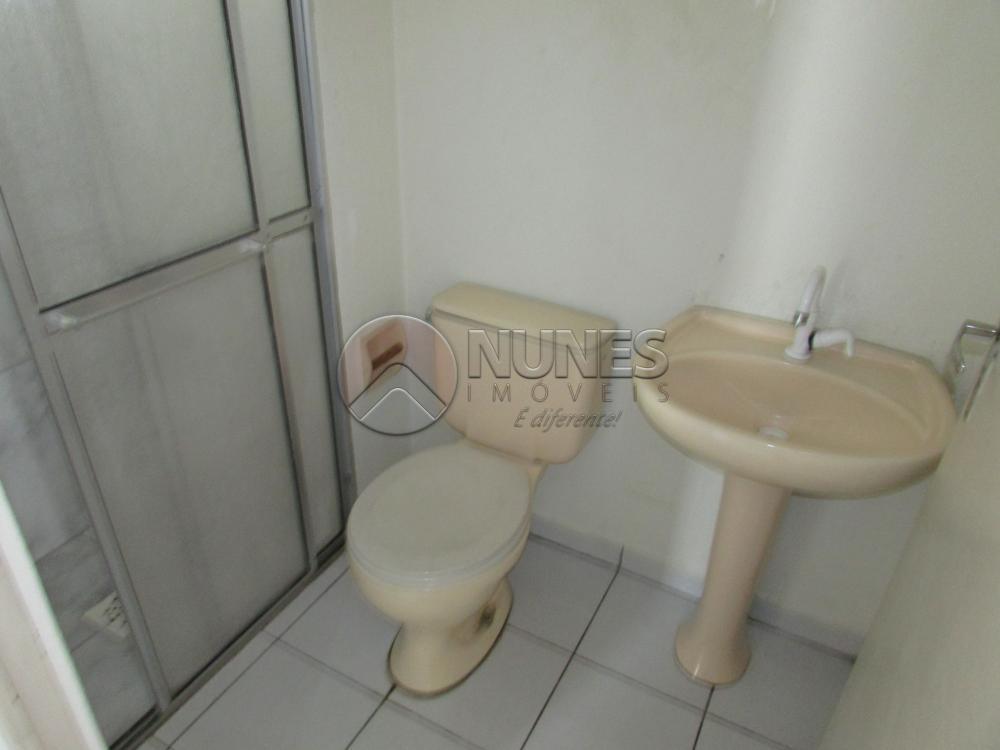 Alugar Apartamento / Apartamento em Carapicuíba apenas R$ 650,00 - Foto 11