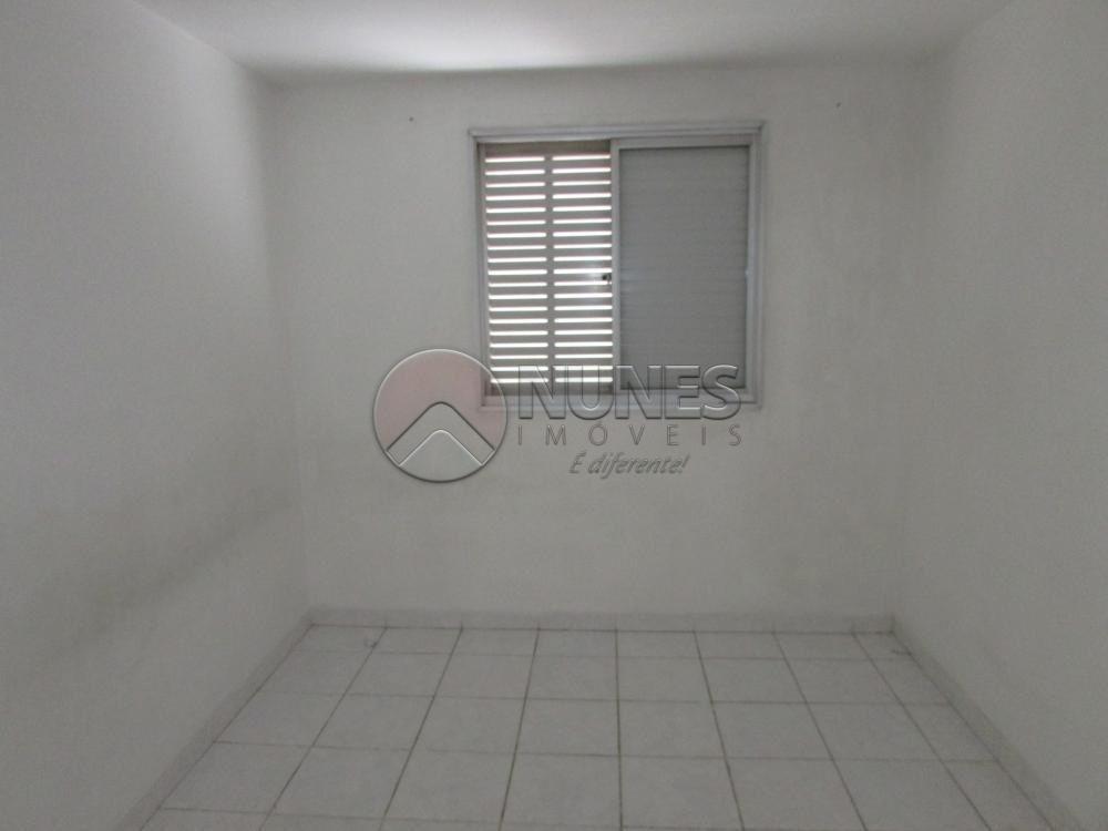Alugar Apartamento / Apartamento em Carapicuíba apenas R$ 650,00 - Foto 12