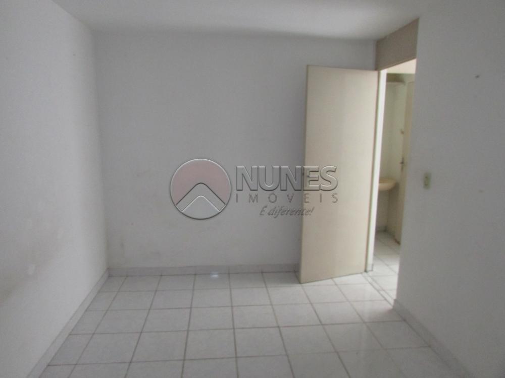 Alugar Apartamento / Apartamento em Carapicuíba apenas R$ 650,00 - Foto 13
