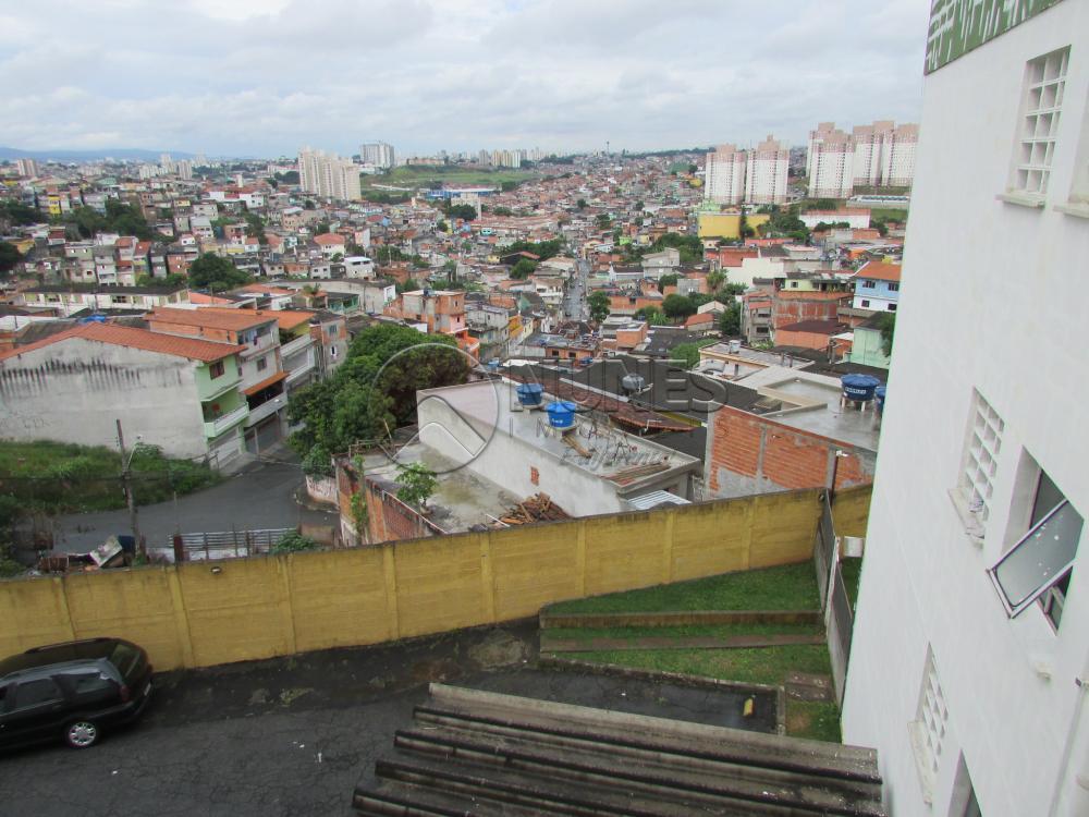 Alugar Apartamento / Apartamento em Carapicuíba apenas R$ 650,00 - Foto 16