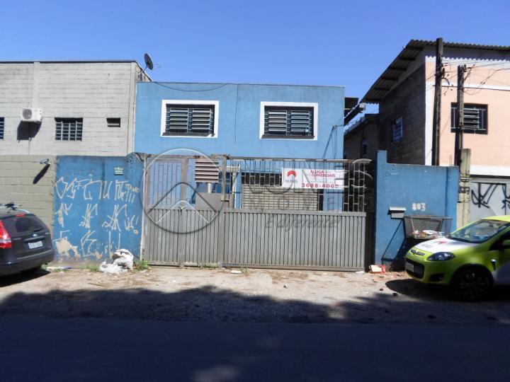 Galpao /deposito / Armazem à venda em Granja Viana, Cotia - SP