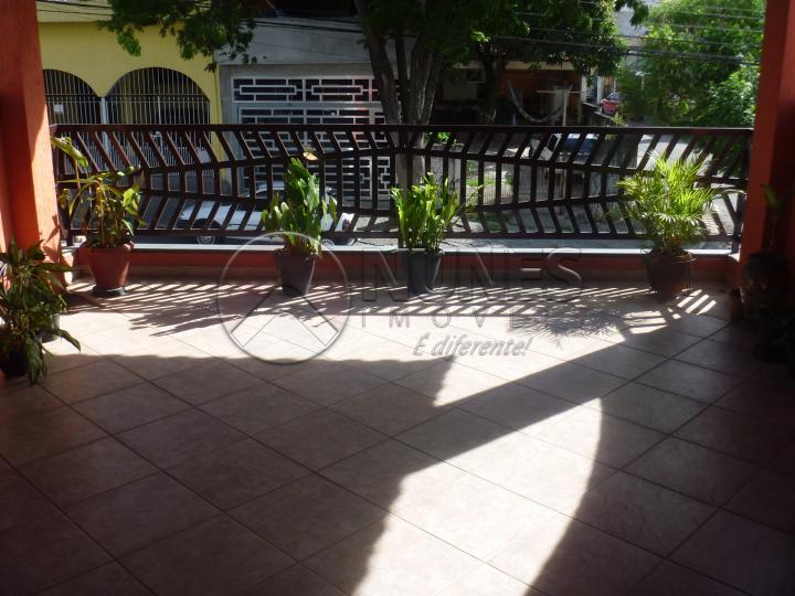 Sobrado de 3 dormitórios à venda em Jardim Cipava, Osasco - SP