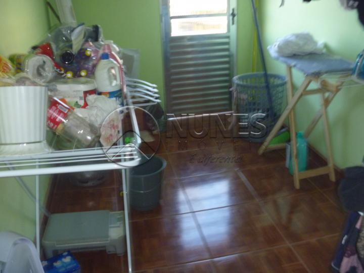 Imovel Comercial à venda em Jardim Novo Osasco, Osasco - SP