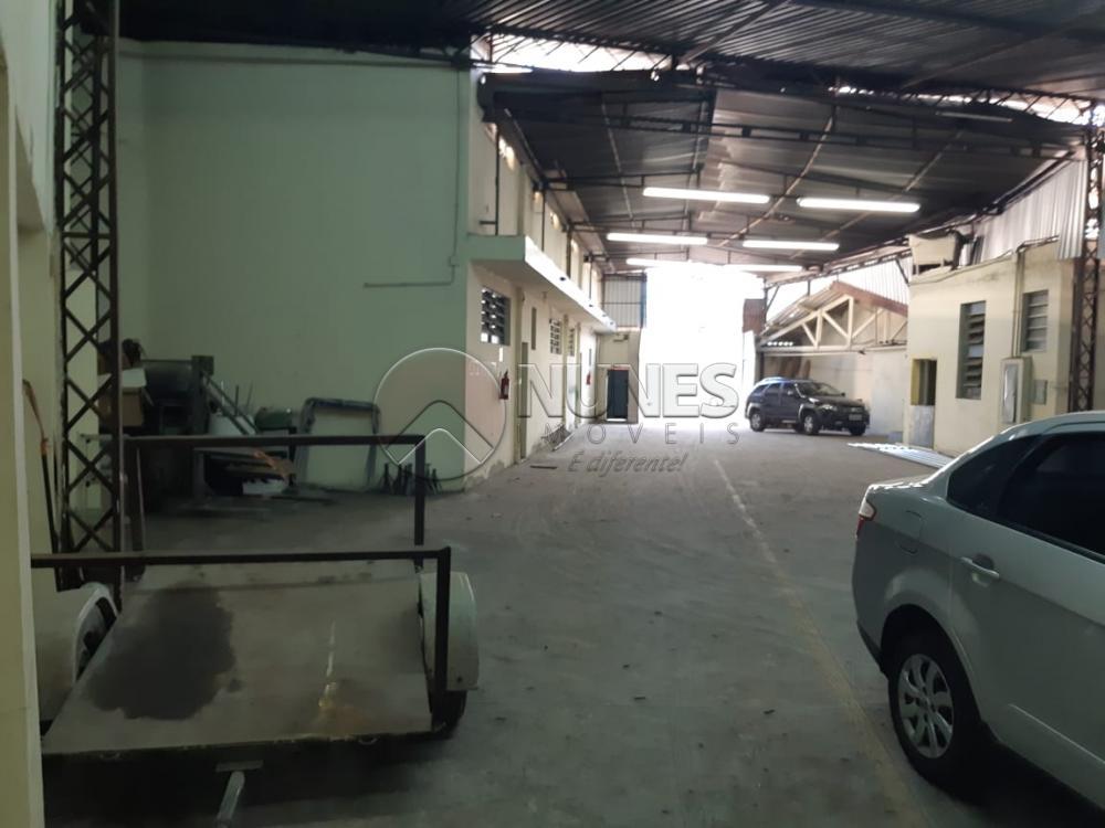 Alugar Comercial / Galpão em Osasco apenas R$ 6.500,00 - Foto 6