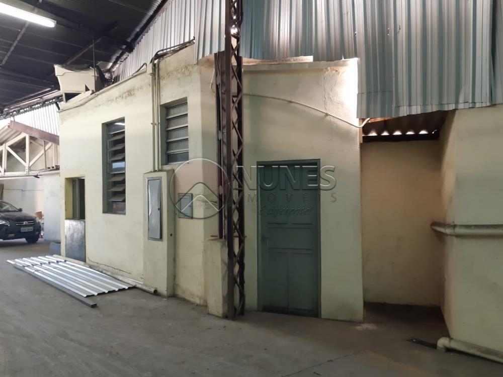 Alugar Comercial / Galpão em Osasco apenas R$ 6.500,00 - Foto 7