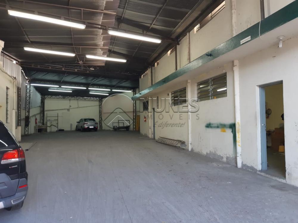Alugar Comercial / Galpão em Osasco apenas R$ 6.500,00 - Foto 27
