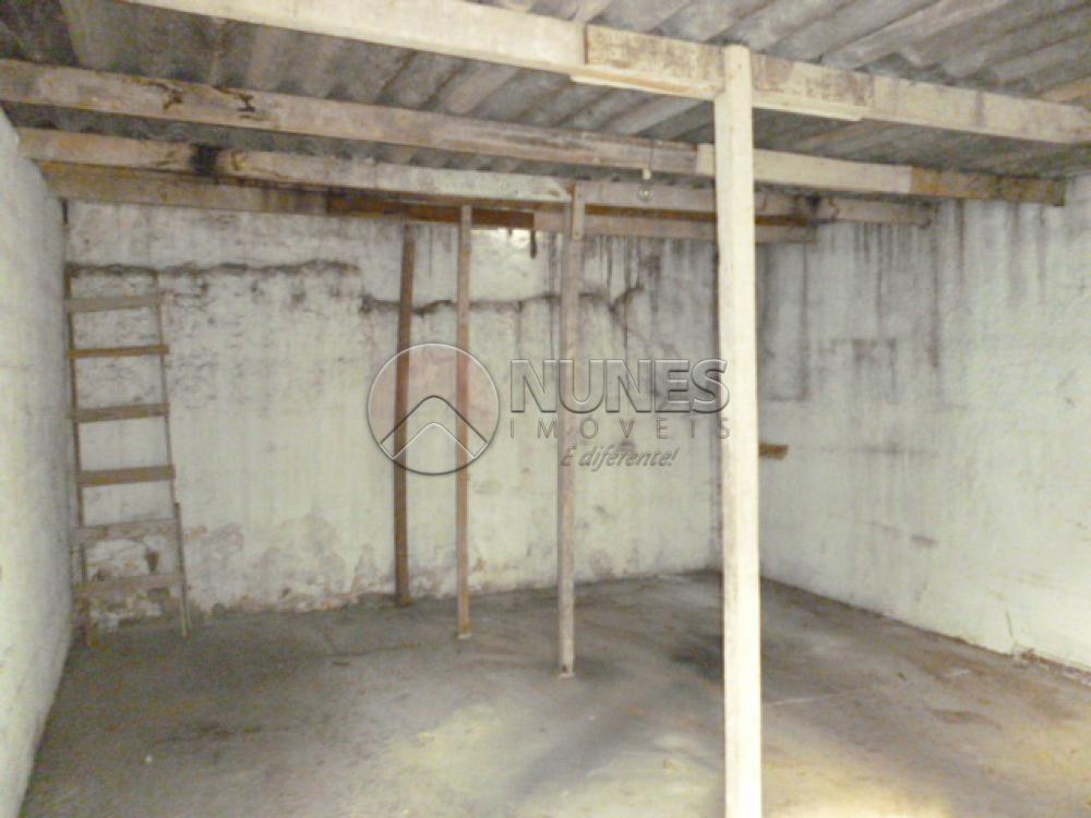 Imovel Comercial de 2 dormitórios à venda em Centro, Osasco - SP