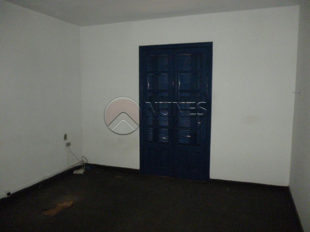 Comercial Imovel Comercial de 2 dormitórios à venda em Centro, Osasco - SP