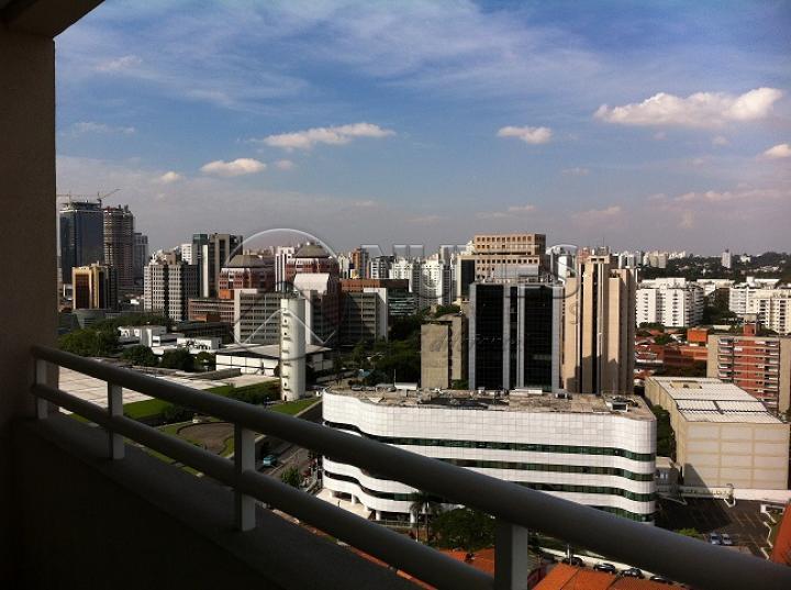 Sala Comercial à venda em Jardim Universidade Pinheiros, São Paulo - SP