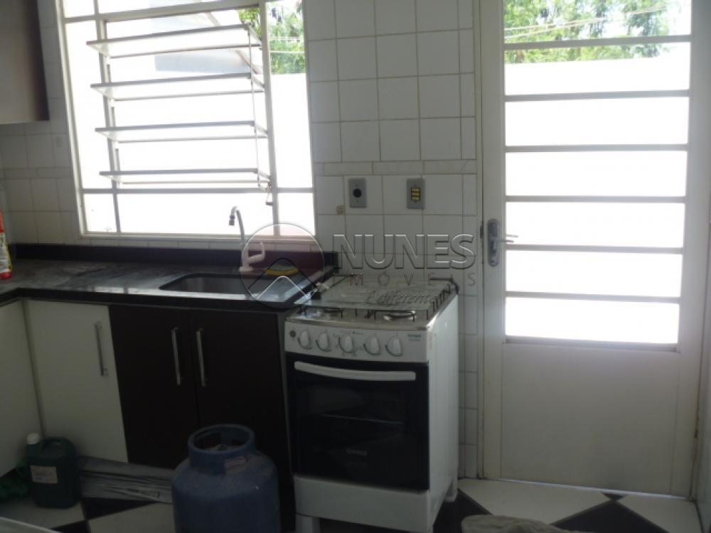 Sobrado de 2 dormitórios à venda em Jardim Regina Alice, Barueri - SP