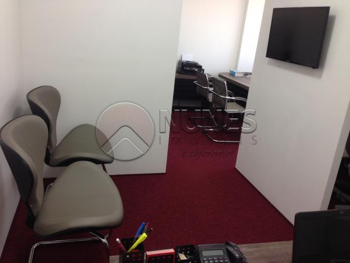 Alugar Comercial / Sala em Osasco apenas R$ 1.800,00 - Foto 2