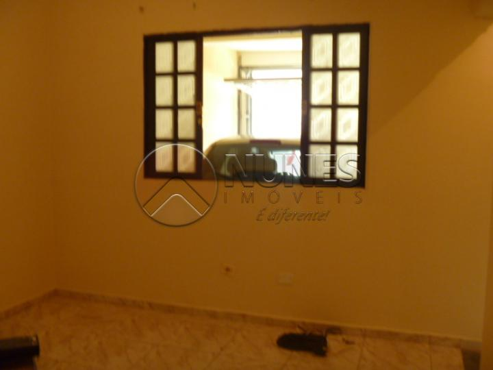 Sobrado de 3 dormitórios à venda em Parque Jandaia, Carapicuíba - SP
