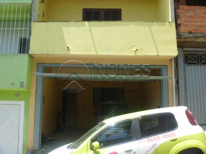 Comprar Casa / Sobrado em Condominio em Carapicuíba. apenas R$ 290.000,00