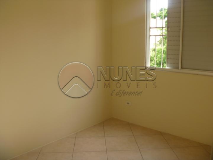 Alugar Apartamento / Apartamento em Osasco apenas R$ 900,00 - Foto 4