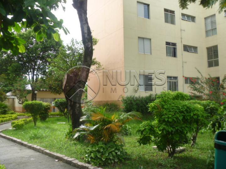 Comprar Apartamento / Apartamento em Osasco. apenas R$ 200.000,00
