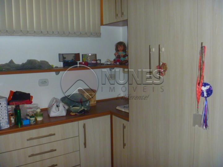 Imovel Comercial de 3 dormitórios à venda em Jardim Das Flores, Osasco - SP