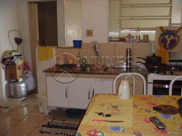Casa à venda em Jardim Padroeira, Osasco - SP