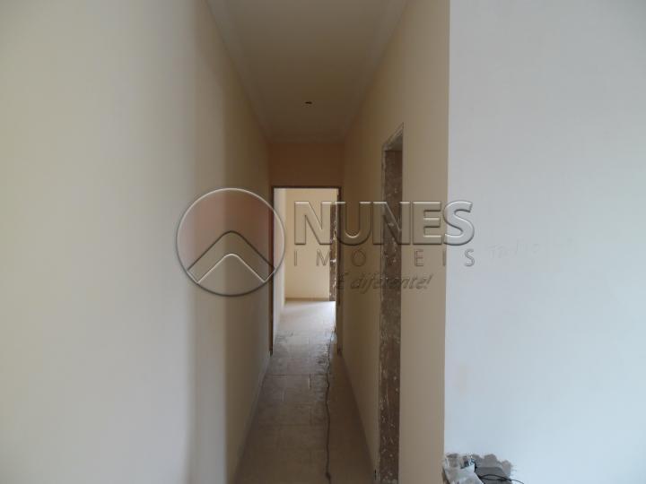 Casa de 3 dormitórios em Jardim Roberto, Osasco - SP