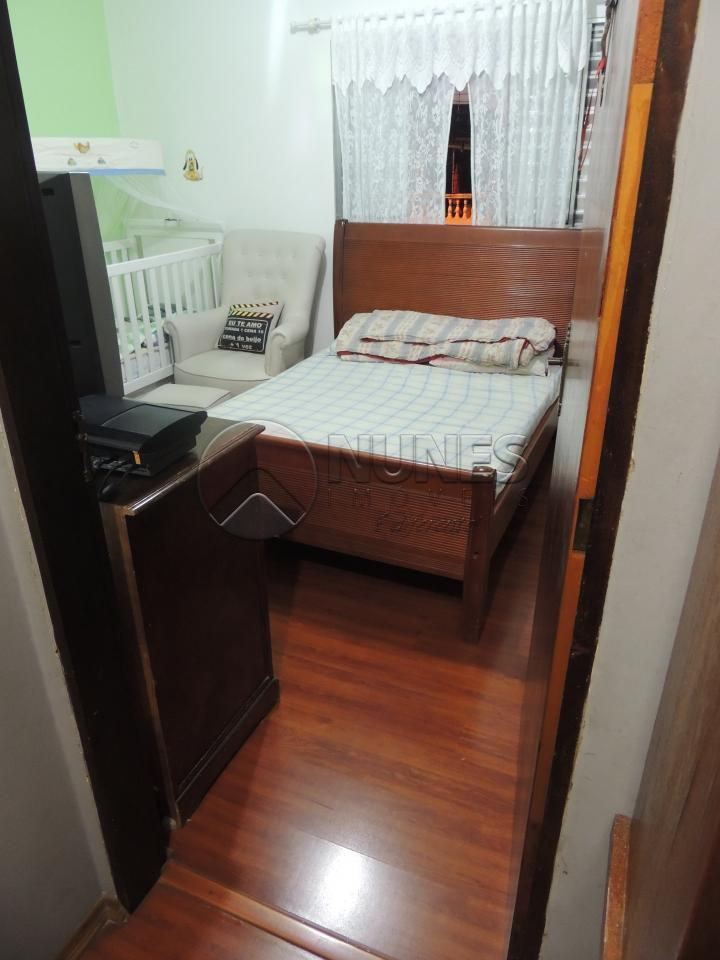 Casa de 4 dormitórios à venda em Jardim Novo Osasco, Osasco - SP