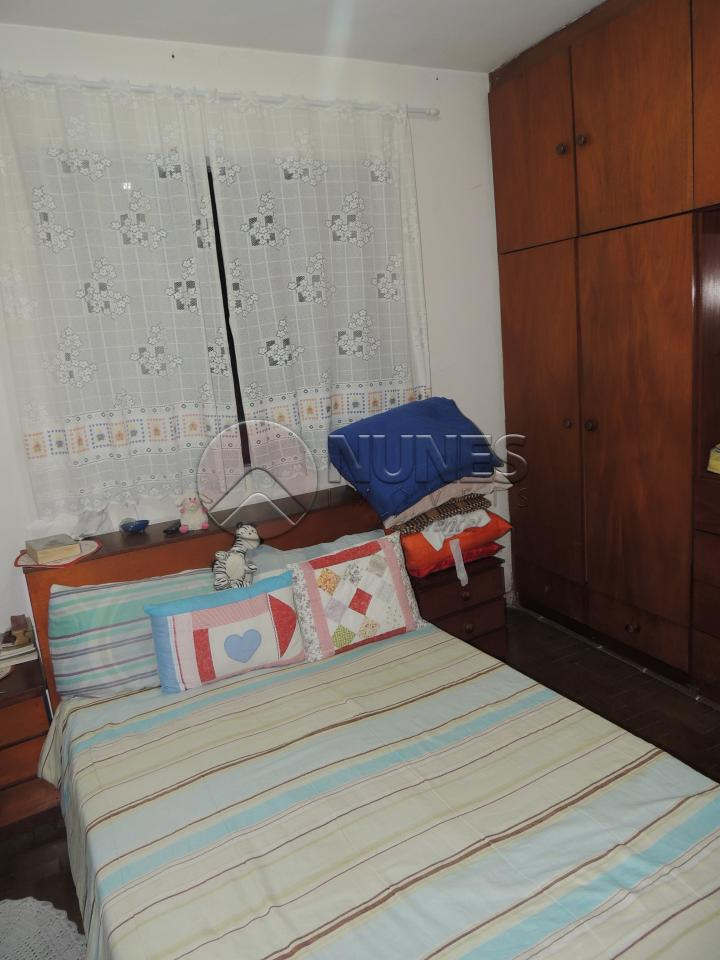 Casa de 4 dormitórios em Jardim Novo Osasco, Osasco - SP