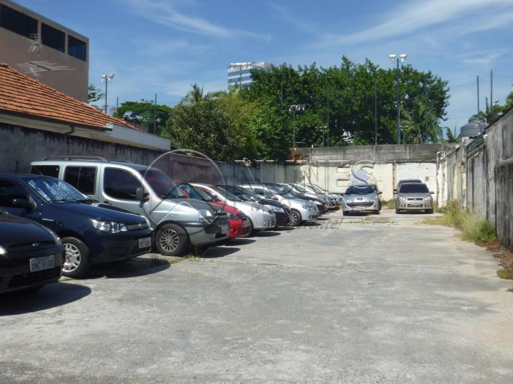 Lote / Terreno Residencial à venda em Centro, Osasco - SP