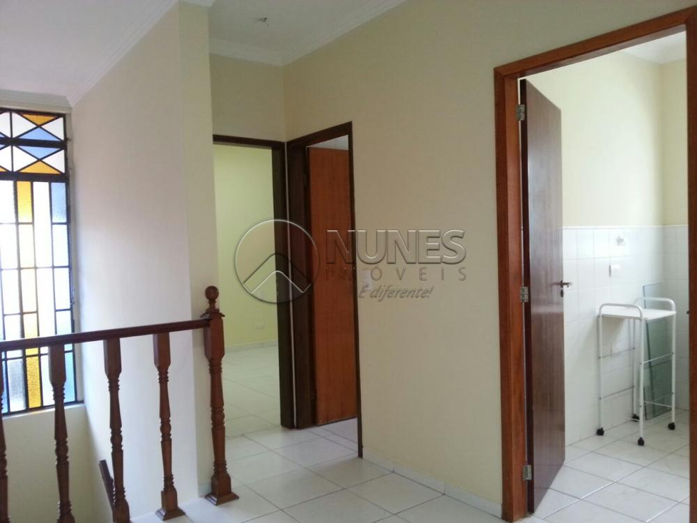 Casa Sobrado de 3 dormitórios à venda em Vila Campesina, Osasco - SP