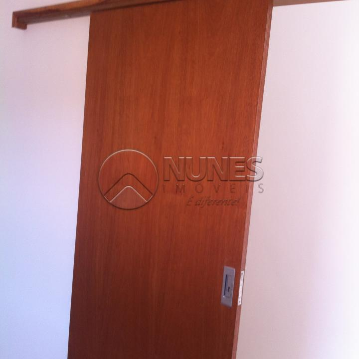 Casa Sobrado de 3 dormitórios à venda em Jardim Esther, Osasco - SP