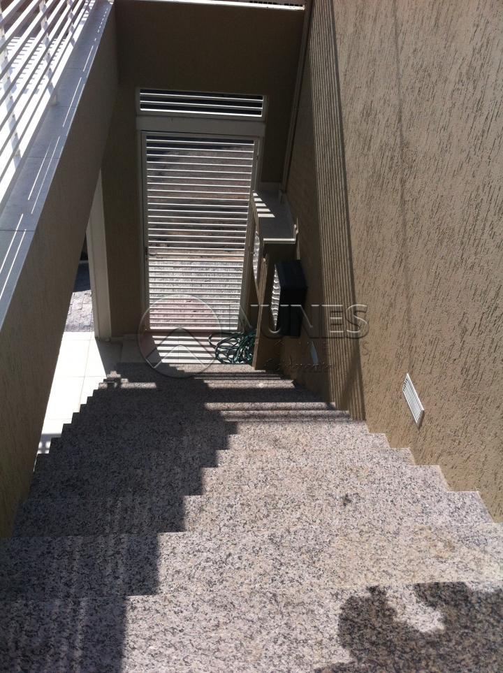 Casa de 3 dormitórios em Jardim Esther, Osasco - SP