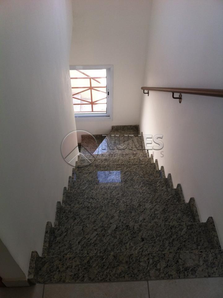 Sobrado de 2 dormitórios à venda em Bela Vista, Osasco - SP