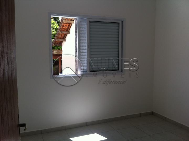 Casa Sobrado Em Condominio de 2 dormitórios à venda em Vila Osasco, Osasco - SP