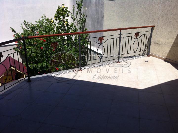 Casa Sobrado de 4 dormitórios à venda em Bussocaba City, Osasco - SP