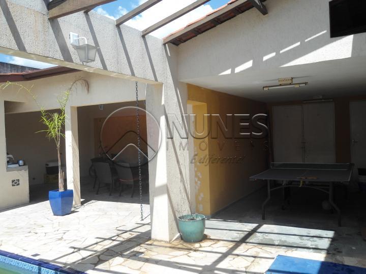 Casa Terrea à venda em Presidente Altino, Osasco - SP