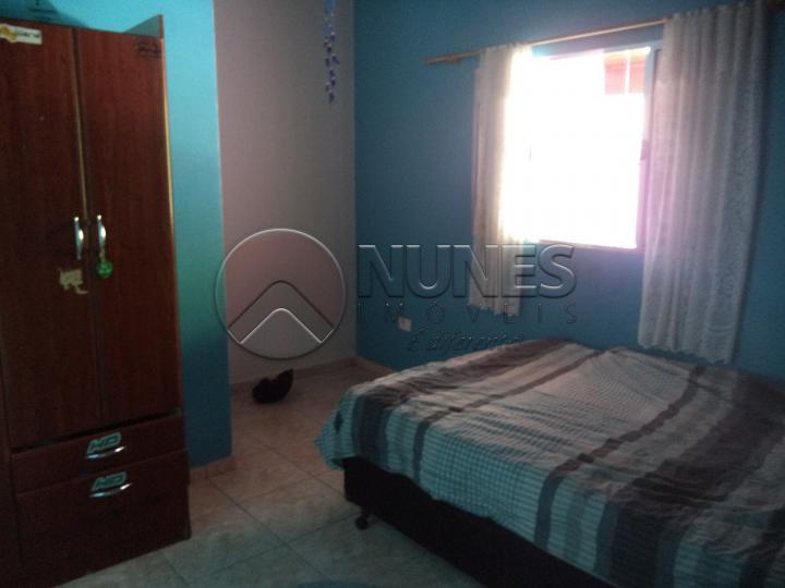 Sobrado de 3 dormitórios à venda em Jardim Maria Helena, Barueri - SP