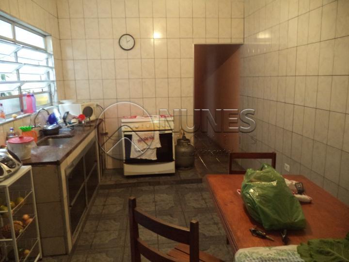 Casa de 3 dormitórios em Jardim Maria Helena, Barueri - SP