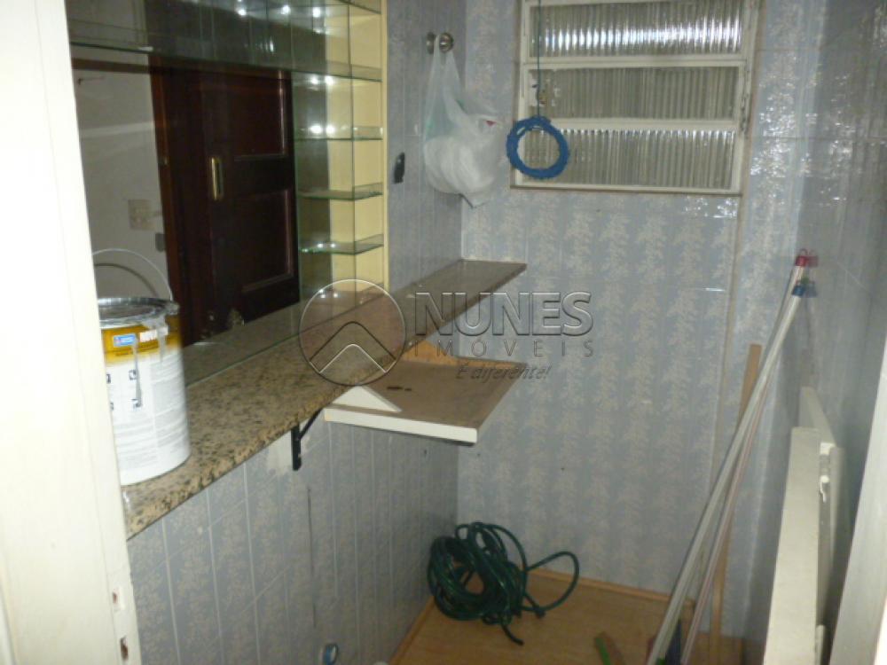 Alugar Casa / Sobrado em Osasco apenas R$ 3.500,00 - Foto 5