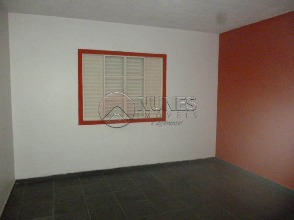 Alugar Casa / Sobrado em Osasco apenas R$ 3.500,00 - Foto 9