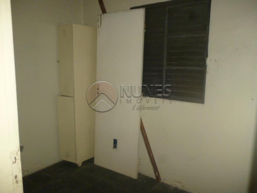 Alugar Casa / Sobrado em Osasco apenas R$ 3.500,00 - Foto 18