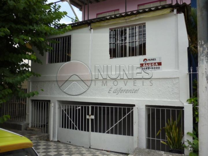 Alugar Casa / Sobrado em Osasco apenas R$ 3.500,00 - Foto 1