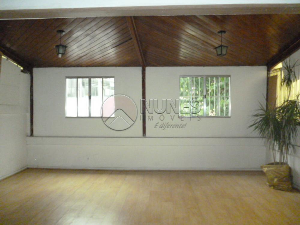 Alugar Casa / Sobrado em Osasco apenas R$ 3.500,00 - Foto 3